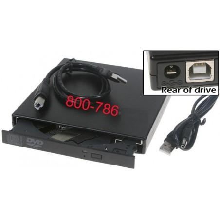 החלפת מקלדת למחשב נייד דל Dell Inspiron 1520 / 1521 /1525 / 1526 Laptop Keyboard JM629 , NK844