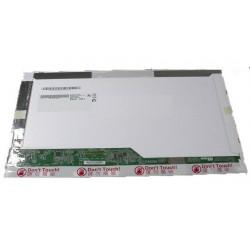 החלפת מסך למחשב נייד B140XW01 V.9 14.0 - 1 -