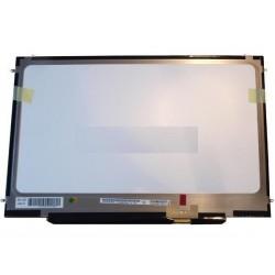 החלפת מסך למחשב נייד LG 15.4 inch LP154WE3-TLB1 LCD Screen Panel 40 Pins Matte - 1 -