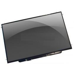 """מסך מקורי למחשב נייד אפל Apple Macbook Pro 15.4"""" LED SCREEN 1680 x 1050 - 1 -"""
