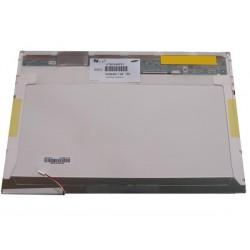 סוללה מקורית לנייד אסוס Asus 90-NHA1B3000 A32-W5F Battery 11.1V 4400mAh