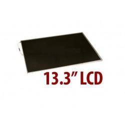 החלפת מסך למחשב נייד LT133DEVJK00 Toshiba Matsushita 13.3 inch WXGA Glossy 1 CCFL Notebook Display - 1 -