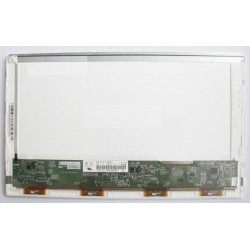 מסך למחשב נייד MSI U210 U210X 12.1 LED laptop LCD screen - 1 -