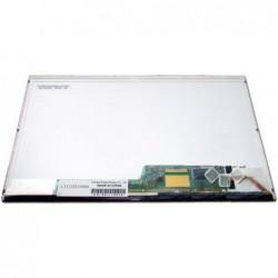 החלפת מסך למחשב נייד טושיבה TOSHIBA LT133EE10000 / LP133WH1-TLA1 LAPTOP LCD SCREEN 13.3 WXGA HD - 1 -