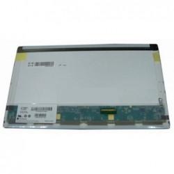 החלפת מסך למחשב נייד טושיבה TOSHIBA LT133EE10000 / LP133WH1-TLA1 LAPTOP LCD SCREEN 13.3 WXGA HD - 2 -