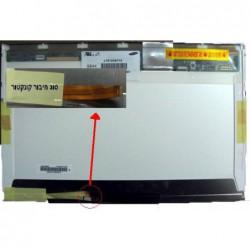 החלפת מסך למחשב נייד Laptop LCD Screen Samsung 15.4 - 1 -