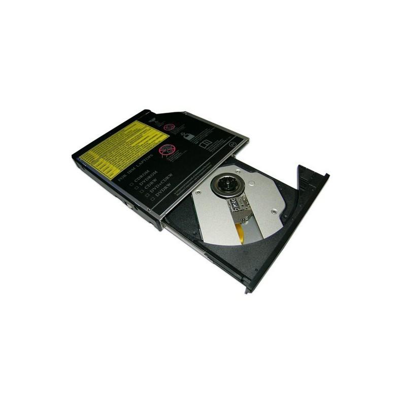 لوحة مفاتيح الكمبيوتر المحمول Dell Inspiron 1420