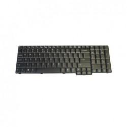 החלפת מקלדת למחשב נייד אייסר Acer Aspire 5535 / 7410 / 7535 Keyboard - 1 -