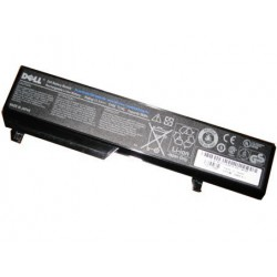 דיסק קשיח סקזי HP 286778-B22 72.8 GB ULTRA320 SCSI 15K RPM Hot Plug U320 Universal Hard Drive 72GB