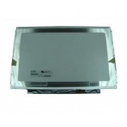 """מסך למחשב נייד אסוס LCD 13.3"""" Screen LED monitor for ASUS UL30V - 1 -"""