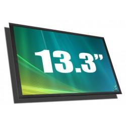 החלפת מסך למחשב נייד טושיבה Toshiba 1 CCFL 13.3 - 1 -