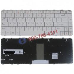 מקלדת למחשב נייד לנובו Lenovo IdeaPad Y450 / Y550 25-009758 - 2 -