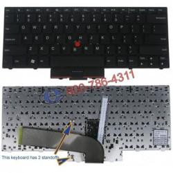 צורב יד שניה למחשב נייד לנובו IBM 39T2679 DVD-RAM/RW Combo Drive 9.5 mm