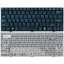 لوحة المفاتيح HP Compaq 6520s 6520 6720 6720s