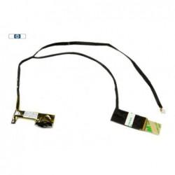 כבל מסך למחשב נייד LCD cable for G72 17.3 inch - 350402900-11C-G - 1 -