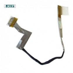 כבל מסך למחשב נייד אייסר Acer Aspire 3410 3810T 3810TG 3810TZ Led Lcd Cable 50.PCR0N.012 - 1 -