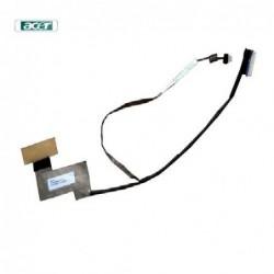 מסך למחשב נייד Acer Aspire 4736 4736G 4740G 4935 DC02000R600 LCD Cable - 1 -