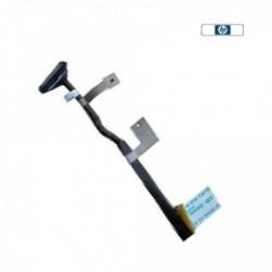 כבל מסך למחשב נייד HP DM3 lcd LED Cable HPMH-B2695050G00001 - 1 -