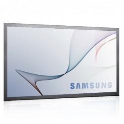 מאוורר כולל גוף קירור למחשב נייד LG E500 Cpu Fan EAL43077201 , 6M0834 , E32-0900475-TA9
