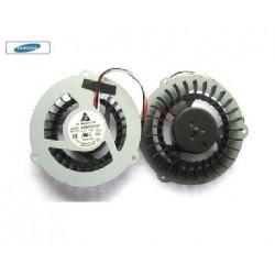 מאוורר למחשב נייד סמסונג SAMSUNG X460 KSB0705HA cpu fan - 1 -