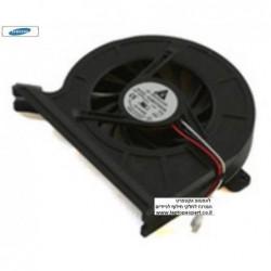 מאוורר למחשב נייד סמסונג Samsung R503 / R700 CPU Fan And Heatsink - Toshiba MCF-919BM05 - 1 -