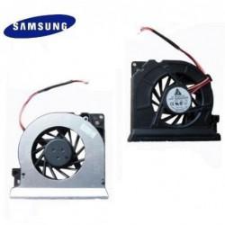 מאוורר למחשב נייד סמסונג Samsung R60 Series CPU FAN MCF-915BM05 BA31-00051A - 1 -