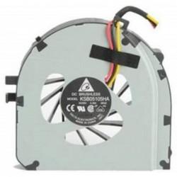 מאוורר למחשב נייד דל Dell Vostro 3400 / 3500 Cpu fan F9Q8 0J6KH0 60.4ES17.011 - 1 -
