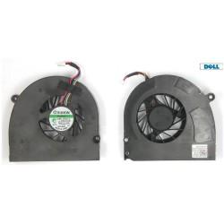 מאוורר למחשב נייד דל Dell Studio XPS 1640 Cooling Fan 0W520D - 1 -