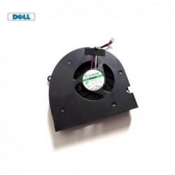 מאוורר למחשב נייד דל Dell Studio XPS 1640 Cooling Fan 0W520D - 2 -