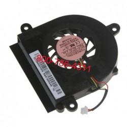 מאוורר להחלפה למחשב נייד אייסר ACER Aspire 5538 / 5534 Cooling Fan DC2800074F0 , DFS451305M10T - 1 -