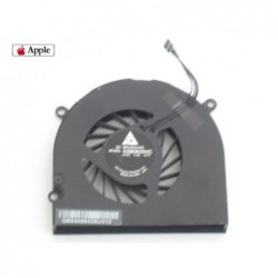 מאוורר למחשב ניייד מקינטוש מק MAC CPU FAN KSB0605HC -BH15 -8H15 - 1 -