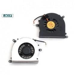 מאוורר למחשב נייד אייסר Acer Aspire 9500 Forcecon DFB552005M30T Cooling Fan - 1 -