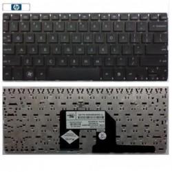 החלפת מקלדת למחשב נייד HP Mini 5101 5102 5103 Laptop Keyboard 578364-001 - 1 -