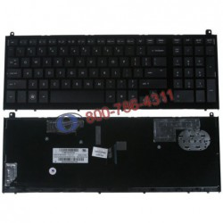 אינוורטר למחשב נייד דל Dell T731015.00 LF XS-6015B13013 Screen Inverter