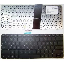 מקלדת למחשב נייד טוישבה Toshiba Satellite Pro Keyboard C650 C660 C650D Black NSK-TN0SC