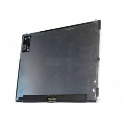 מסך מקורי לאייפד 2 iPad 2 Original Screen Replacement - 2 -