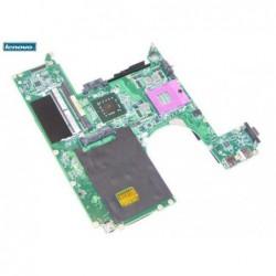 לוח אם למחשב נייד לנובו Lenovo 42W7957 SL 300 SL300 System Board - 1 -