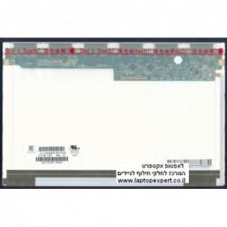 מסך למחשב נייד HP 620 15.6 LED WXGA 1366 X 768 INNOLUX BT156GW01