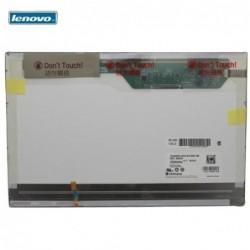 מסך למחשב נייד לנובו דגם Lenovo SL400 / Y430 / Y450 FRU 42T0692 14.1 inch LED 1280X800 - 1 -