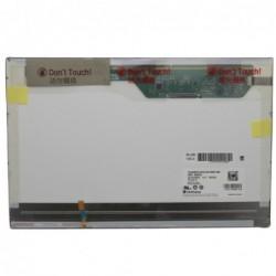 החלפת מסך למחשב נייד N141I6-L01 / LP141WX5 TLC1 / LP141WX5 TLD1 / LP141WX5 TLN1 / B141EW05 V.3 / LTN141AT12 - 1 -