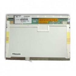תושבת פלסטיק קדמית כולל כפתור הדלקה לנייד HP 620 , SPS : 624210-001