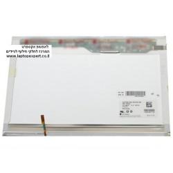 משטח עכבר כולל פלסטיקה למחשב נייד Hp 620 Palmrest Touchpad 605782-001