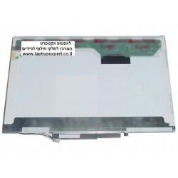 """מסך למחשב נייד בגודל LG LP145WH1-TLA1 14.5"""" glossy wide LED display, 1366 x 768 resolution"""