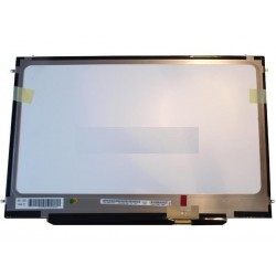 """מעבדת תיקונים לניידי אפל והחלפת מסכים Apple Macbook Pro 15.4"""" LED SCREEN LP154WE3-TLB1 - 1 -"""
