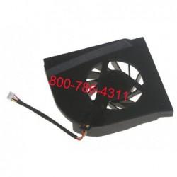 מקלדת למחשב נייד HP COMPAQ 6930 / 6930P Keyboard 468778-001, MP-06803US6442