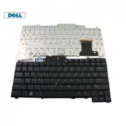 החלפת מקלדת למחשב נייד דל Dell D531 - 1 -