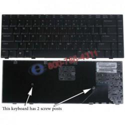 החלפת מקלדת למחשב נייד אסוס - יבואן - מעבדת שרות לדגם Asus W3 / A8 / F8 / N80 / Z63 K020662I1, 04GNCB1KUSA4, 0KN0-711US13 - 1 -