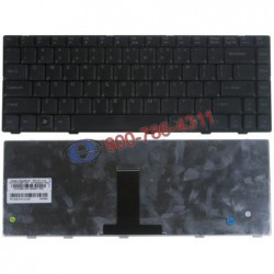 החלפת מקלדת למחשב נייד אסוס ASUS F80 , F80L , F80Q , F80S keyboard  04GNH41KUS00-2, 0KN0-6B1US01, V020462CS1 - 1 -