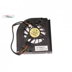 החלפת מאוורר למחשב נייד פוגיטסו - מעבדת שרות - לדגם V5505 V4454 23.10208.011 DFS551305MC0T - 1 -