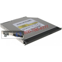 צורב למחשב נייד אייסר Acer Aspire 5742 DVD-RW / CD-RW combo drive model GT32N - 1 -